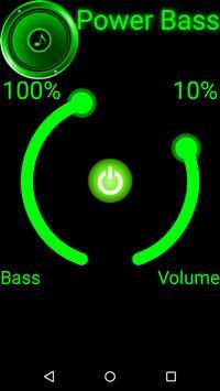 Power Bass apk screenshot