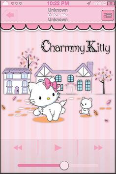 WA Hello Kitty screenshot 1