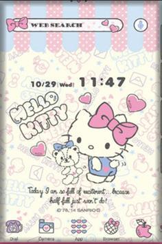 WA Hello Kitty screenshot 2