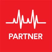 Rapmedix Partner icon
