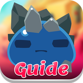 Trick For Slime Rancher icon