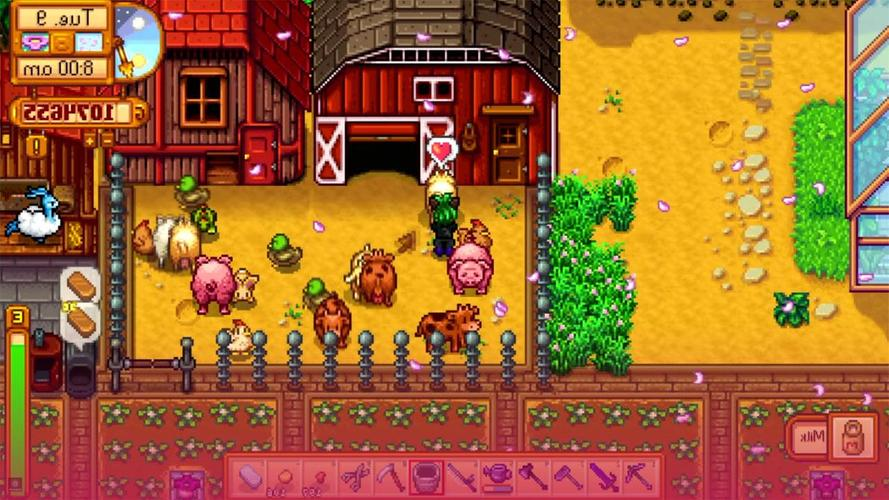 how to play stardew valley beta with smapi