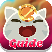 Guide for Slime Rancher! icon