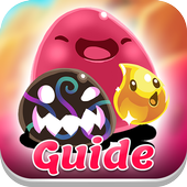 New Guide for Slime Rancher icon