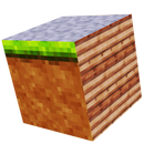 APK Easy Texture Packs for MCPE