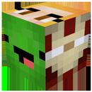 APK Skin Editor Tool for Minecraft
