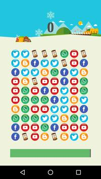 Social Candy apk screenshot