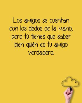 Quotes About Friendship In Spanish Amazing Friendship Quotes In Spanish Apk Download  Free Entertainment App