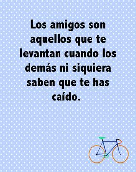 Quotes About Friendship In Spanish Glamorous Friendship Quotes In Spanish Apk Download  Free Entertainment App