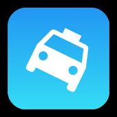 Autoškola testy 2018 icon