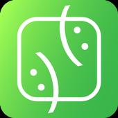 Ruzhiyou icon