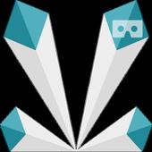 Vintar icon