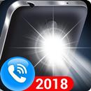 Alertas Flash LED: llamada/SMS APK