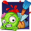 Zombie Shooting - Kill Zombies Shooter APK