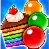Pastry Pop icon