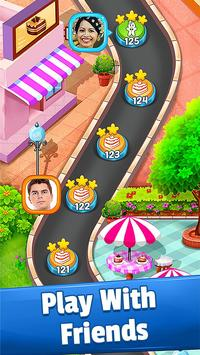 Pastry Pop screenshot 3