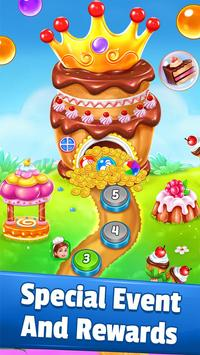 Pastry Pop screenshot 3