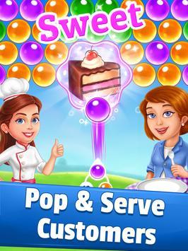 Pastry Pop screenshot 12