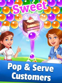 Pastry Pop screenshot 7