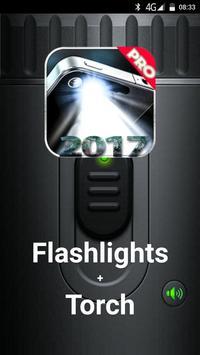LED Brillant 😊 Lampe Super 😊 screenshot 2