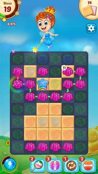 Gummy Paradise screenshot 6