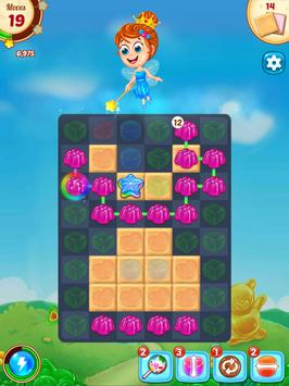 Gummy Paradise screenshot 13