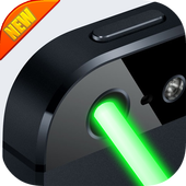 Flashlights LED and Torch(New) icon