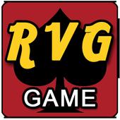 RVG BlackJack Free icon
