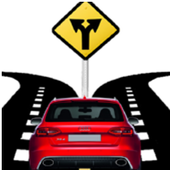 RoadViserrr icon