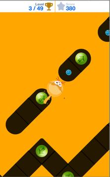 Feral Frenzy screenshot 4