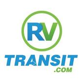 RVTransit icon