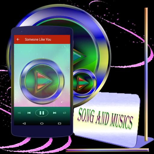 migliore vendita lussureggiante nel design nuovo design Alvaro Soler La Cintura Musica for Android - APK Download