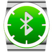 RWATCH icon