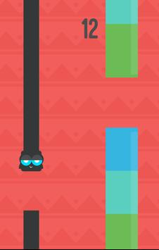 UP UP DOWN Little helpers apk screenshot