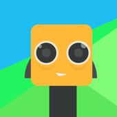 ZEG Little helpers icon