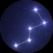 Cassiopeia - development game icon