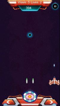 Destroy the Invaders apk screenshot