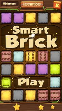 Smart Bricks screenshot 5