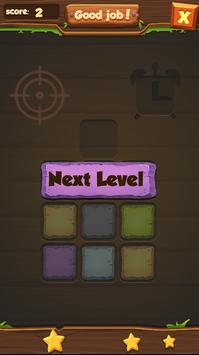 Smart Bricks screenshot 2