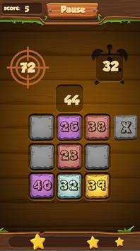 Smart Bricks screenshot 3