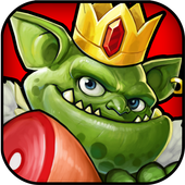 Dungelot 2 icon