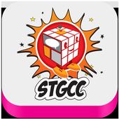 STGCC Mobile icon