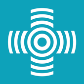 OpiSafe icon