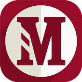 Morningside College Alumni icon