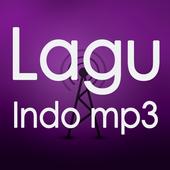 Lagu mp3 - Indo Radio icon