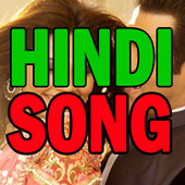 Hindi Songs - Bollywood Radio icon