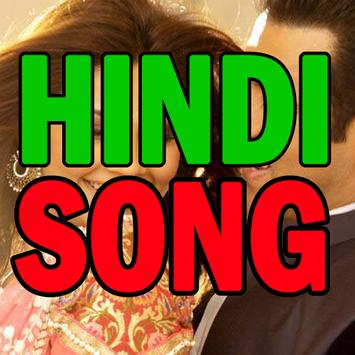 Hindi Songs - Bollywood Radio poster