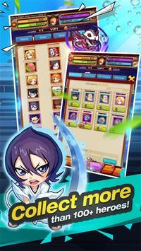 Soul Reaper Royale apk screenshot