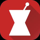 Rx Care Pharmacy icon