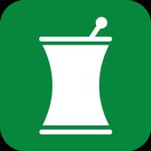 Knights Road Pharmacy icon